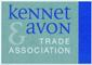 Kennet and Avon Canal Trust logo