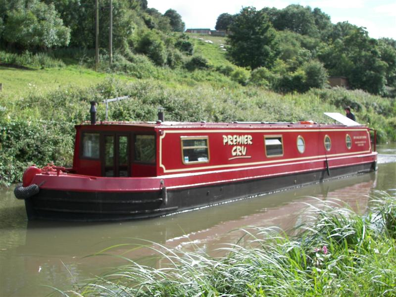 bath canal boat company  canal boat holidays  narrowboat