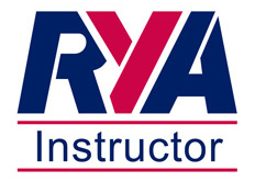 Certified RYA Inland Waterways Instructor